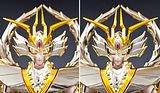 [Imagens] Shaka de Virgem Soul of Gold  EX Th_22