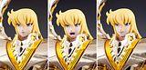 [Imagens] Shaka de Virgem Soul of Gold  EX Th_23