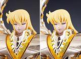 [Imagens] Shaka de Virgem Soul of Gold  EX Th_24