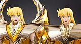 [Imagens] Shaka de Virgem Soul of Gold  EX Th_26