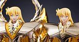 [Imagens] Shaka de Virgem Soul of Gold  EX Th_27