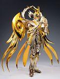 [Imagens] Shaka de Virgem Soul of Gold  EX Th_35