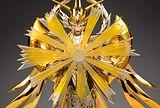 [Imagens] Shaka de Virgem Soul of Gold  EX Th_36