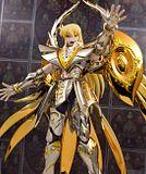 [Imagens] Shaka de Virgem Soul of Gold  EX Th_37
