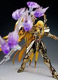 [Imagens] Shaka de Virgem Soul of Gold  EX Th_38