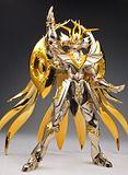 [Imagens] Shaka de Virgem Soul of Gold  EX Th_39