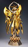 [Imagens] Shaka de Virgem Soul of Gold  EX Th_41