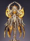 [Imagens] Shaka de Virgem Soul of Gold  EX Th_44