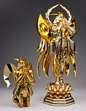 [Imagens] Shaka de Virgem Soul of Gold  EX Th_45