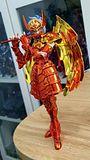 [Imagens] Saint Cloth Myth EX - Sorento de Sirene Th_12243520_1720390578179736_6533920168731388915_n