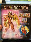 [Comentários] - Saint Cloth Myth EX - Sorento de Sirene - Página 5 Th_12301520_1720390874846373_7929447353688931544_n