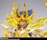 [Comentários] - Saint Cloth Myth EX - Soul of Gold Mascara da Morte  - Página 2 Th_11923569_10155946670980246_6868076293058060285_n
