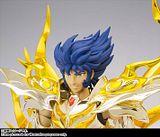 [Imagens] Máscara da Morte de Câncer Soul of Gold  Th_11947468_10155946671075246_8417760285776330682_n