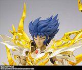 [Comentários] - Saint Cloth Myth EX - Soul of Gold Mascara da Morte  - Página 2 Th_11951985_10155946671145246_496146817903442240_n