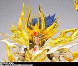 [Comentários] - Saint Cloth Myth EX - Soul of Gold Mascara da Morte  - Página 2 Th_11952007_10155946670715246_9104954429683652166_n