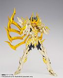 [Comentários] - Saint Cloth Myth EX - Soul of Gold Mascara da Morte  - Página 3 Th_detailcancer-08_zoom