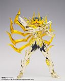 [Comentários] - Saint Cloth Myth EX - Soul of Gold Mascara da Morte  - Página 4 Th_detailcancer-10_zoom