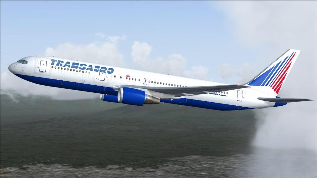 [FS9 e FSX] Mais shots perdidas FS-2010-dec-17-007