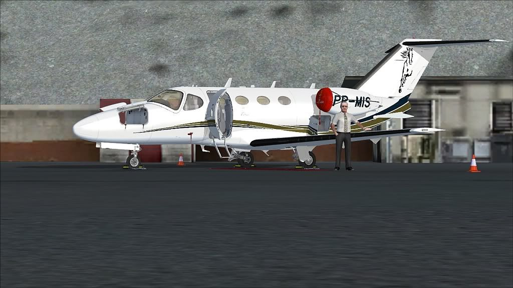 [FS9 e FSX] Mais shots perdidas FS-2011-feb-21-001