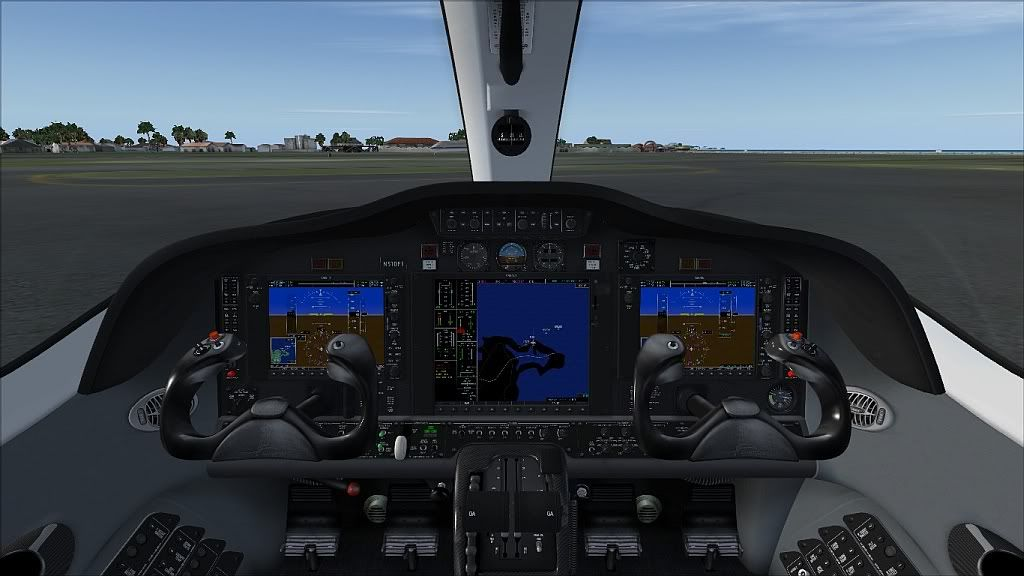 [FS9 e FSX] Mais shots perdidas FS-2011-feb-21-004