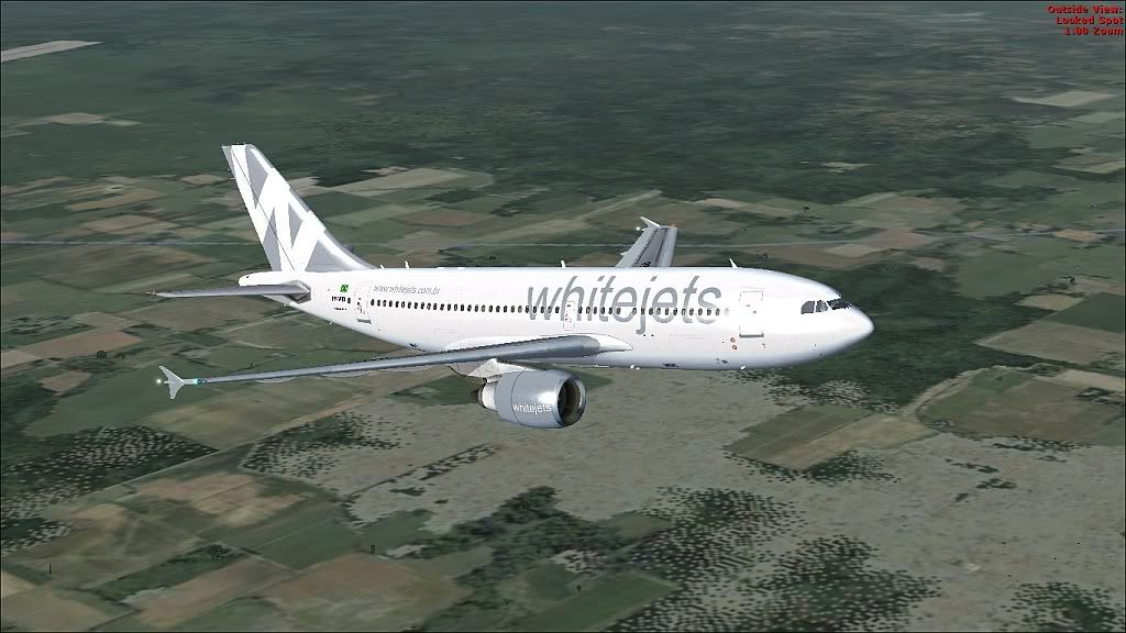 [FS9 e FSX] Mais shots perdidas FS-2011-feb-22-002