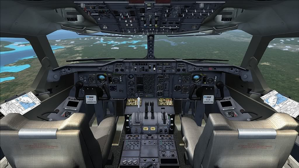 [FS9 e FSX] Mais shots perdidas FS-2011-jan-11-007