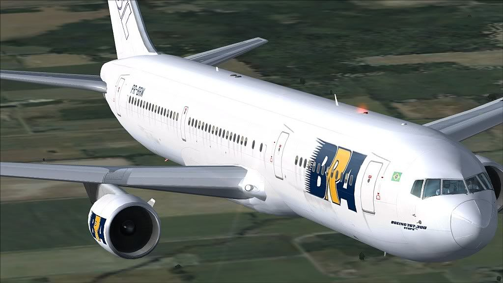 [FS9 e FSX] Mais shots perdidas FS-2011-jan-13-004