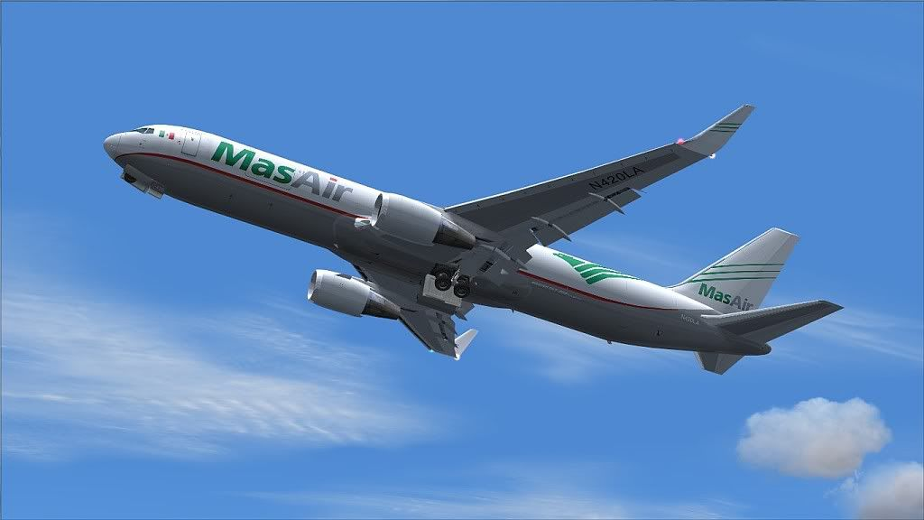[FS9 e FSX] Mais shots perdidas FS-2011-jan-26-004