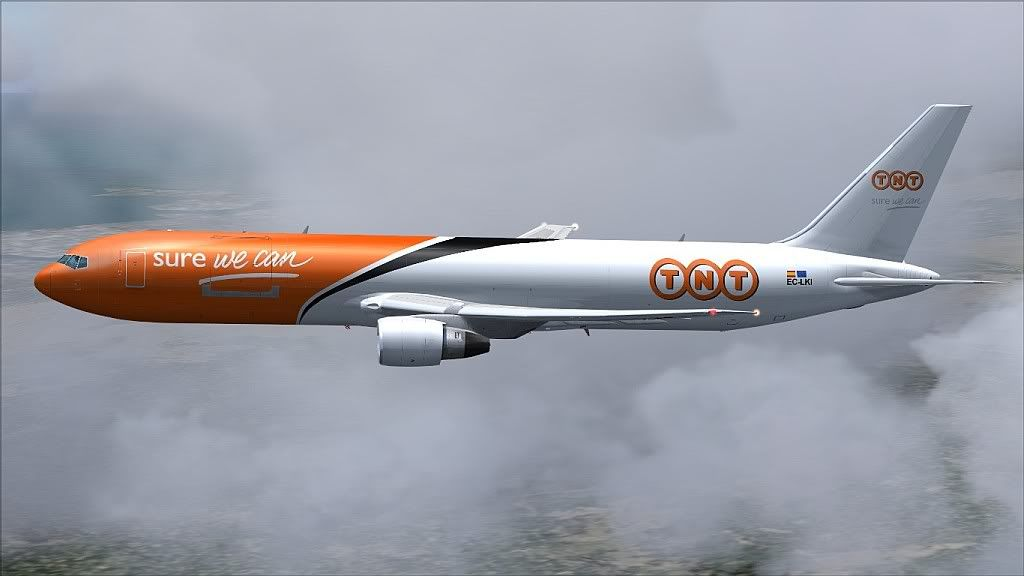 [FS9 e FSX] Mais shots perdidas FS-2011-jan-26-005