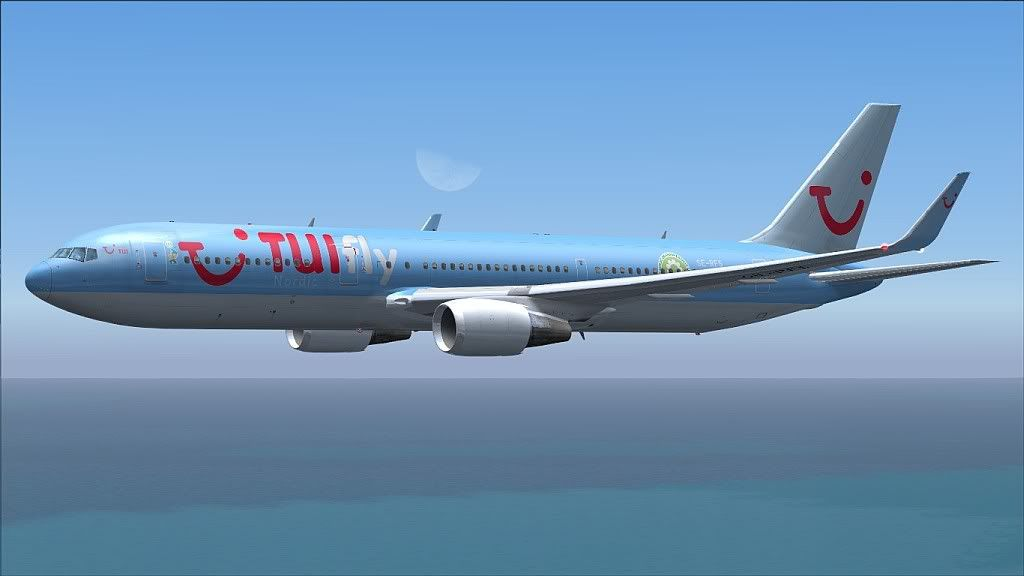 [FS9 e FSX] Mais shots perdidas FS-2011-jan-26-014