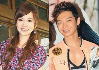May.24.11 Calvin Chen admits he postponed his marriage plans for Joanne Zeng 1-10