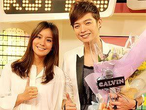 Jun.23.11 Calvin Chen celebrates a year of hosting on MTV, tune in on June 30 (Thursday) 270959_227293690625062_121274841226948_750126_1664503_n