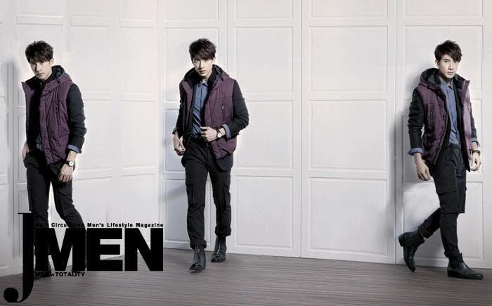 MAG: Chun's Magazine Spreads (2011)  309889_291147027576435_155132857844520_1083839_1252449921_n