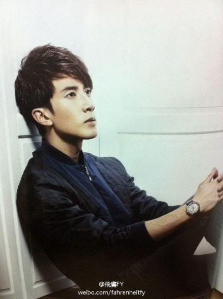 MAG: Chun's Magazine Spreads (2011)  310773_291147210909750_155132857844520_1083843_1020988080_n