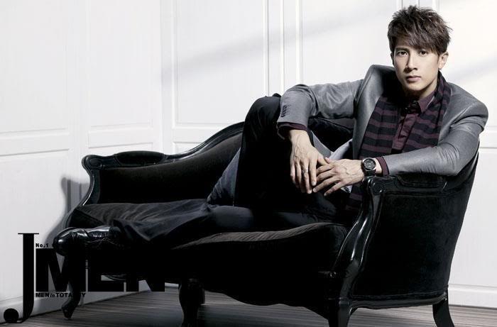 MAG: Chun's Magazine Spreads (2011)  310857_291147347576403_155132857844520_1083849_2014734540_n