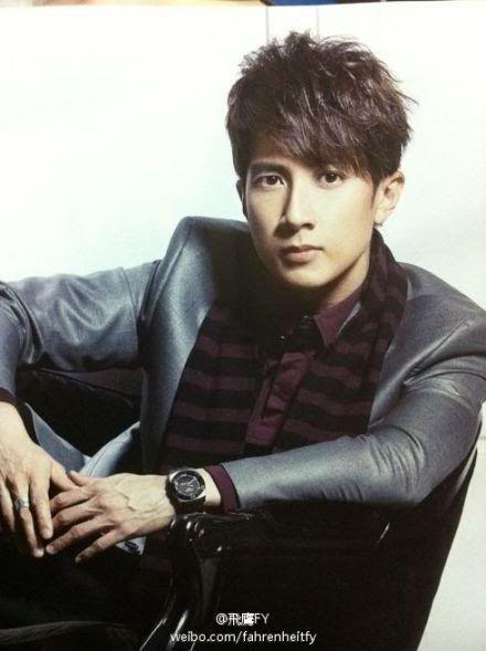 MAG: Chun's Magazine Spreads (2011)  315889_291147230909748_155132857844520_1083844_1516154166_n