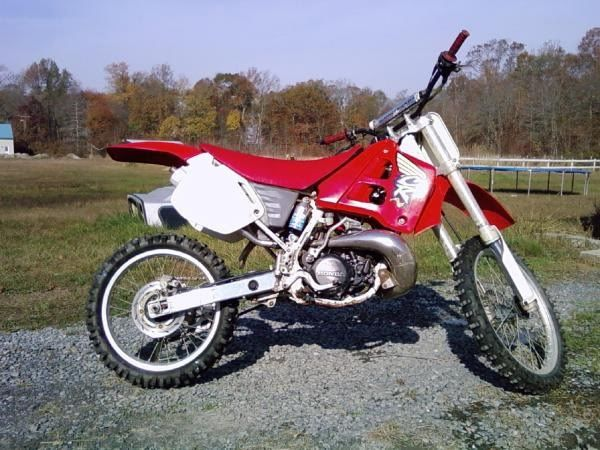 Dirt Bike Riders  932d98a9