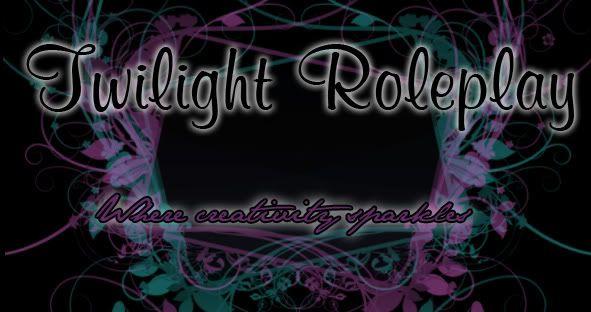 Twilight Roleplay