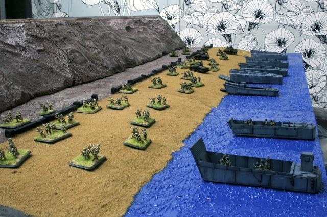 Mesa playa Omaha para Flames of war. 4db9d5b6-5ef5-45b3-bb07-ff2cd5b31275_zps7f20ec2e