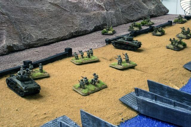 Mesa playa Omaha para Flames of war. 525f00ea-a874-4eda-9227-9723e158c436_zpsd33238f8