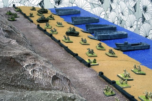 Mesa playa Omaha para Flames of war. B2f69558-33df-459f-aee0-1a18cfcf2e2e_zpsfbeb3c22