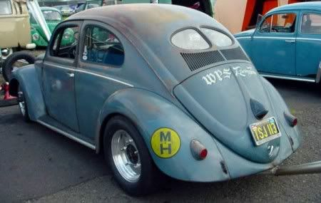 Fusca Tamiya 1966 - FINALIZADO 26/07 _volkswagen-beetle-rat