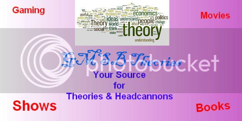 GMSB Theories Fotor0420190751_zpssb8jguiz