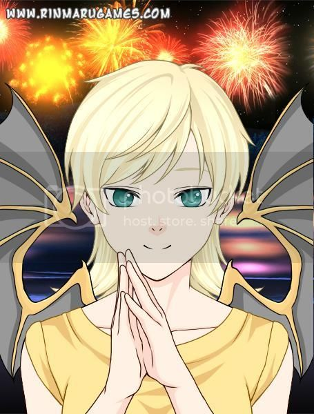 Make your avatar! MyStyle6_zpslmwktmta