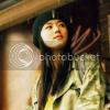 Bo Ram » If you're a bird, I'm a bird \FINISH/ Jjh9