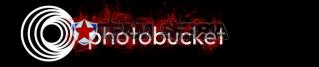 TEAM SERBIA FORUMS - Portal Invisblebg