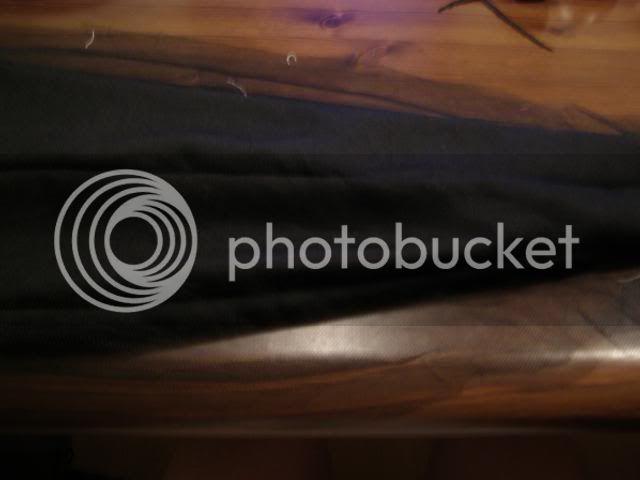 Cómo hacer un Vestido del año 1814 apróx/ Vestido de Regencia. P8140213