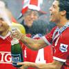 Galeria de GIF Y AVATARES DE CRISTIANO Ronaldo100_kiwiliqueur