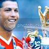 Galeria de GIF Y AVATARES DE CRISTIANO Ronaldo13_kiwiliqueur