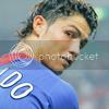Galeria de GIF Y AVATARES DE CRISTIANO Ronaldo29_kiwiliqueur